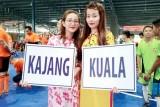 Người Việt vươn lên ở Malaysia - Kỳ 2