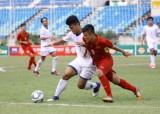 U18 Việt Nam đại thắng trước Philippines, giành lại ngôi đầu bảng