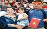 Người Việt vươn lên ở Malaysia- Kỳ 3