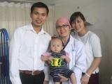 Người Việt vươn lên ở Malaysia - Kỳ 4