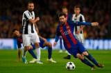 """UEFA Champions League, Barcelona-Juventus: """"Gã khổng lồ"""" lên tiếng"""