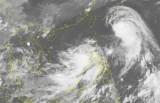 Biển Đông sắp đón cơn bão thứ 10