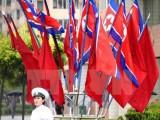 Triều Tiên bác bỏ nghị quyết trừng phạt của Liên hợp quốc
