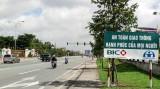 Luật Giao thông đường bộ đến người dân