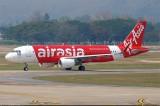 从越南金兰飞往马来西亚吉隆坡的直达航线正式开通