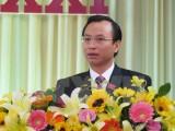 Ủy ban Kiểm tra Trung ương công bố kết luận về hàng loạt vụ sai phạm nghiêm trọng