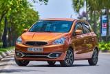 Xe cỡ nhỏ tại Việt Nam - nhập khẩu giảm giá, lắp ráp ung dung
