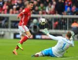 """Bóng đá Châu Âu, Schalke 04 – Bayern Munich: """"Hùm xám"""" không lùi bước"""