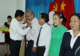 Đảng ủy Khối Doanh nghiệp tỉnh: Tổng kết Nghị quyết Trung ương 3 khoá VIII về