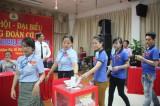 Công ty TNHH Apparel Far Eatern (Việt Nam): Tổ chức Đại hội đại biểu Công đoàn cơ sở nhiệm kỳ III (2017-2022)