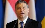 Thủ tướng Hungary và Phu nhân sẽ thăm chính thức Việt Nam