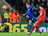 """Giải Ngoại hạng Anh, Leicester-Liverpool: """"Bầy cáo"""" không lùi bước"""