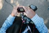 Công nghệ đã thay đổi nhiếp ảnh thế nào trong 40 năm qua