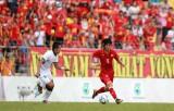 Đội tuyển Việt Nam đứng trước nguy cơ bị FIFA cấm thi đấu