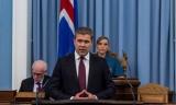 Iceland: Chính phủ sụp đổ vì thư giới thiệu