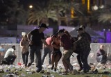 50 người chết và hơn 200 người bị thương trong vụ xả súng ở Las Vegas