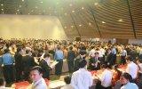 Kim Oanh Group tiếp tục ghi kỷ lục với dự án Singa City
