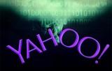 'Tất cả 3 tỷ tài khoản người dùng Yahoo đều bị hack'