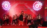 Cuộc thi tuyển chọn ngôi sao âm nhạc nhí phường Lái Thiêu: Nguyễn Anh Thư và Tống Thị Khánh Linh đoạt giải nhất