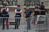 Các nước Nam Âu hoãn hội nghị thượng đỉnh do tình hình Catalonia
