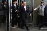 Ngoại trưởng CHDCND Triều Tiên trong cuộc khẩu chiến Mỹ-Triều