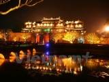 Thua Thien-Hue welcomes 1.07 million foreign tourists