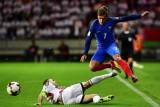 """Vòng loại World cup 2017, Bulgaria - Pháp: """"Gà trống"""" khó cất tiếng gáy"""