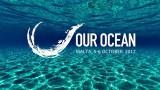 """越南代表团出席在马耳他召开的第四届""""我们的海洋""""国际会议"""