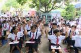 Nâng cao khả năng tiếng Anh cho học sinh tiểu học