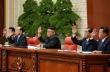 Hàn Quốc: Chưa có dấu hiệu Triều Tiên sắp có hành động khiêu khích