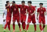 Vòng loại Asian Cup 2019, Việt Nam – Campuchia: Trận cầu nhiều ý nghĩa