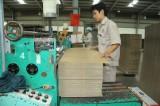 Chi bộ Công ty cổ phần Tân Tấn Lộc (Khu công nghiệp Nam Tân Uyên): Xây dựng Đảng gắn với sản xuất, kinh doanh