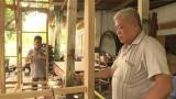 Cựu binh Nguyễn Quang Trên: Gương sáng giữa đời thường