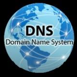 Hướng dẫn đổi DNS Google 8.8.8.8 8.8.4.4