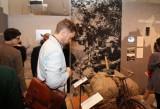"""""""The Vietnam War: 1945 – 1975"""" exhibition underway in New York"""