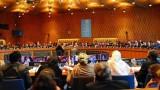 联合国教科文组织总干事第二轮投票10月10日举行