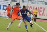 Vòng 21 V-League 2017, B.Bình Dương - Than Quảng Ninh: Lực lượng hay phong độ sẽ quyết định?
