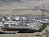 Chủ nhân Nobel Hòa bình chỉ trích quyết định của Mỹ về Iran