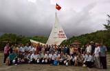 Bình Dương: Thực hiện tốt công tác chính sách đối với người có công và chính sách cán bộ