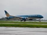 Vietnam Airlines to increase Hanoi – Sydney flights