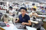 Đào tạo nghề cho lao động nông thôn: Cơ hội việc làm cho người nghèo
