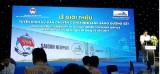 Seal Định vị giám sát container lạnh vận chuyển bằng đường sắt – Công nghệ 4.0