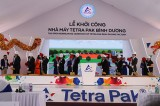 Vietnam - Singapore Industrial Park: FDI capital increases sharply