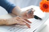 Rất ít người Việt quan tâm đến thông tin cá nhân bị lộ qua Internet