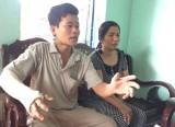 Liên quan đến khiếu nại của anh Lâm Văn Báo (ngụ phường Thái Hòa, TX.Tân Uyên): Cơ quan công an đang xác minh làm rõ