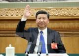 CIA: Chủ tịch Trung Quốc có thể giúp kiềm chế vấn đề Triều Tiên