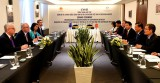 Vietnam, Australia sign MoU on financial cooperation
