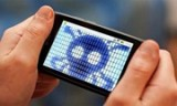 Một loạt ứng dụng phổ biến trên Google Play nhiễm mã độc