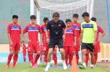 U19 Việt Nam và sứ mệnh lần thứ hai dự World Cup