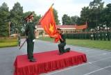 Trường Quân sự Quân đoàn 4: 3 khâu đột phá nâng cao chất lượng giáo dục, đào tạo